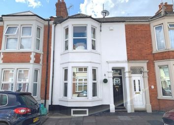 3 bed terraced house for sale in Cedar Road, Abington, Northampton NN1