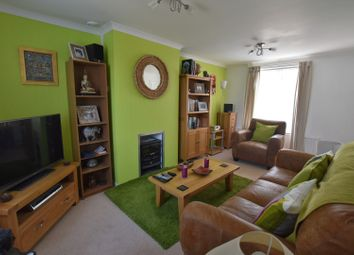 Thumbnail 2 bed semi-detached house for sale in The Chase, Chelmsford