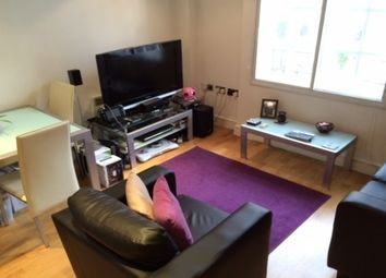 Thumbnail 2 bed flat to rent in Bedford Chambers, Park Row, Leeds.