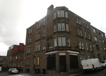 1 bed flat to rent in Baxter Street, Dundee DD2