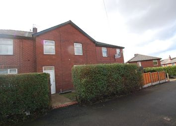 3 bed terraced house to rent in St. Georges Street, Stalybridge SK15