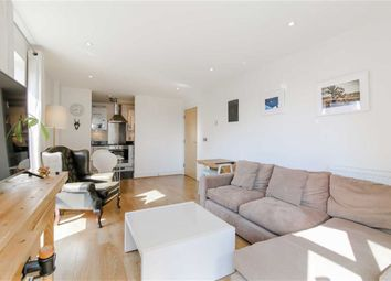 Thumbnail 2 bed flat for sale in Mercury House, Canning Town, London