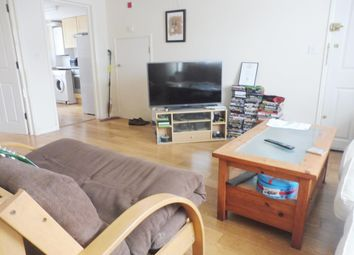 Thumbnail 1 bed flat to rent in Meadow Road, Bulford, Salisbury