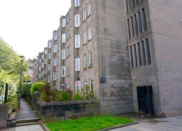 Thumbnail 3 bed flat to rent in Saunders Street, Stockbridge, Edinburgh