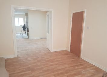 4 bed terraced house for sale in Honor Street, Longsight, Manchester M13