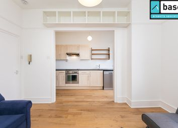 Thumbnail 1 bedroom flat to rent in Hartham Road, Holloway