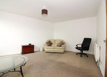 Thumbnail 1 bedroom flat for sale in High Street, Twerton, Bath