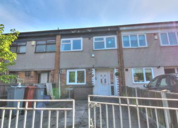 4 bed town house for sale in Orsett Close, Manchester M40