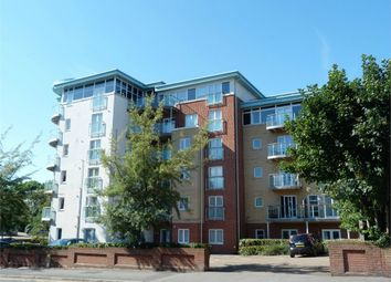 Thumbnail 1 bed flat to rent in Owls Road, Boscombe, Bournemouth, United Kingdom