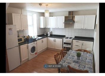 4 bed terraced house to rent in Park Street, Pontypridd CF37