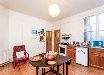 Thumbnail 1 bed flat for sale in The Fosse, Lancaster Street, Lewes