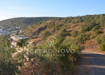 Thumbnail Land for sale in Alte, Algarve, Portugal
