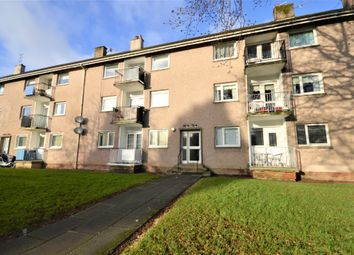 2 bed flat to rent in Park Terrace, East Kilbride, South Lanarkshire G74