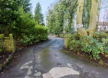 Clara Drive, Calverley, Pudsey LS28