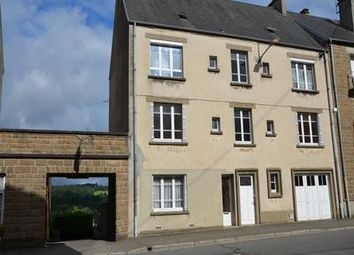 Thumbnail 2 bed apartment for sale in Mortain, Manche, France