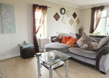 Thumbnail 1 bed flat for sale in Halfway Gardens, Halfway, Sheffield