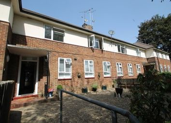 1 bed flat to rent in Chipperfield Road, Orpington BR5