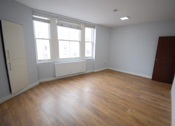 Thumbnail 2 bed flat to rent in Stoke Newington High Street, Stoke Newington, London