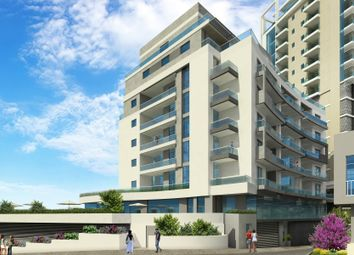 Thumbnail 2 bed apartment for sale in Pendergardens, Malta