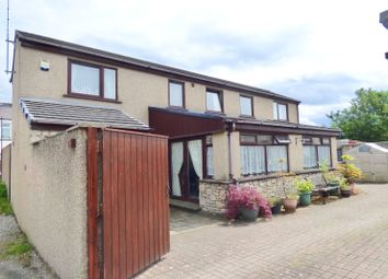 3 bed detached house for sale in King Street, Dalton-In-Furness, Cumbria LA15