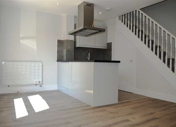 Thumbnail 1 bedroom flat to rent in Mill House, Priory Road, Dartford