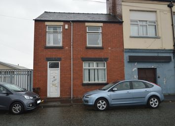 Thumbnail 3 bedroom end terrace house to rent in Woden Road, Wolverhampton