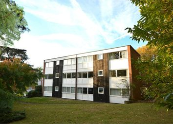 Thumbnail 2 bed flat to rent in High Point, Weybridge, Surrey