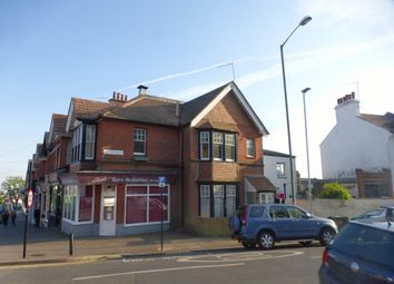 Thumbnail 2 bed flat for sale in Kings Parade, Ditchling Road, Brighton