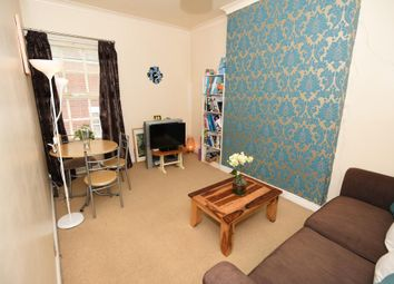 Thumbnail 1 bed flat for sale in Greystoke Street, Offerton, Stockport