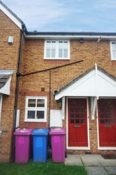 Thumbnail 2 bed flat for sale in Lockfields View, Liverpool, Merseyside