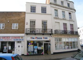 Thumbnail 10 bed flat to rent in Bath Street, Leamington Spa