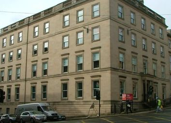Office to let in 227 West George Street, Glasgow G2