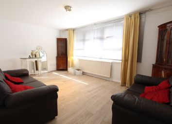 3 bed maisonette to rent in West Green Road, London N15