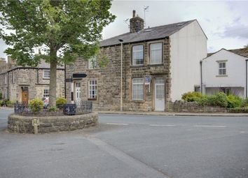 Thumbnail 3 bed semi-detached house for sale in Elm Tree Square, Embsay, Skipton