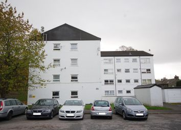Thumbnail 2 bed flat for sale in 48 Helm Close, Bowness-On-Windermere