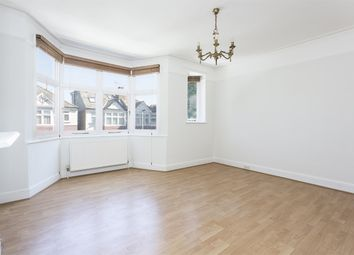 3 bed semi-detached house to rent in Sydney Road, London W13