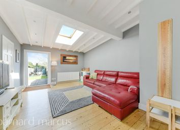 Thumbnail 4 bedroom semi-detached house for sale in Sutton Common Road, Sutton