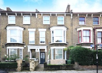 Thumbnail 5 bed detached house to rent in Patshull Road, London