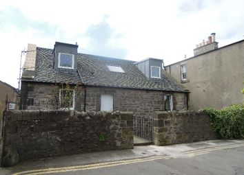 Thumbnail 6 bed flat to rent in St Leonard`S Bank, Newington, Edinburgh