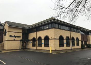 Thumbnail Office to let in Courtwick Lane, Littlehampton, West Sussex