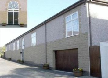 Thumbnail 4 bed property to rent in Oaklea, Hartford Bridge, Bedlington, Northumberland