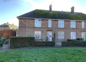 2 bed flat for sale in Two Double Bedroom, Southerly Garden, Wyke DT4