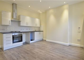 Thumbnail 1 bed flat for sale in Upper Sea Road, Bexhill