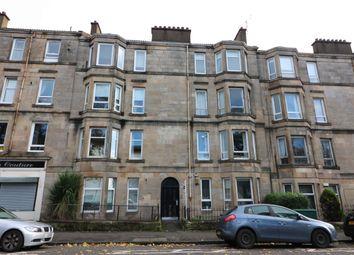 Thumbnail 1 bedroom flat for sale in Wellshot Road, Tollcross
