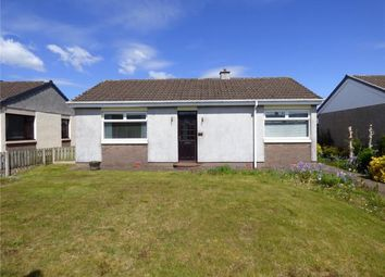 Thumbnail 2 bed detached bungalow for sale in Nutberry Place, Gretna, Dumfries And Galloway