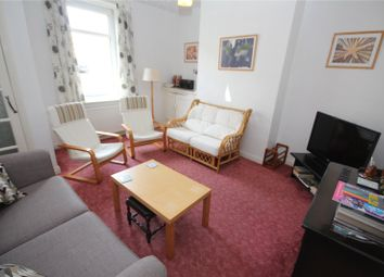 Thumbnail 2 bed end terrace house for sale in Albert Street, Milnrow, Rochdale