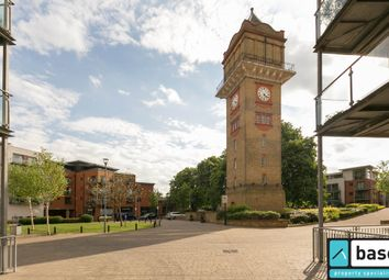 Thumbnail 1 bed flat to rent in Cherrywood Lodge, Birdwood Avenue, Hither Green/Lewisham