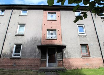 Thumbnail 2 bedroom flat for sale in Carnie Gardens, Aberdeen