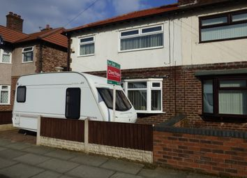 Thumbnail 3 bed semi-detached house for sale in Pine Grove, Waterloo, Liverpool