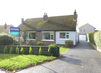 Primrose Lane, Gilstead, Bingley BD16